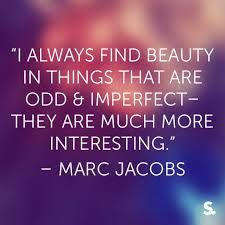 quote MarcJacobs