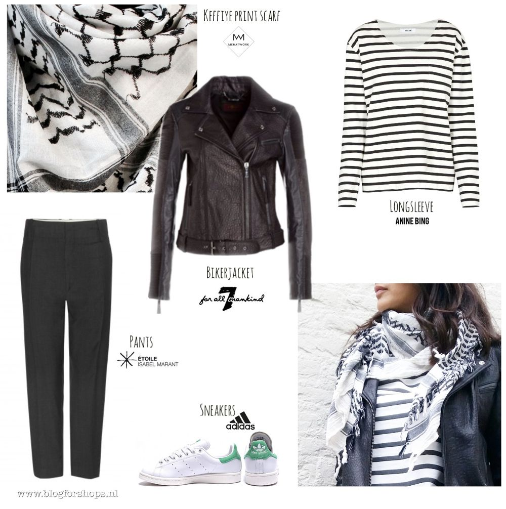 WWIW first fall day Blogforshops styleblogger fashionblogger first fall look inspiration mood anine bing, 7forallmankind, isabel marant etoile